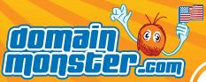 Domainmonster discount code