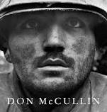 Don McCullin Discount Code