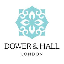 Dower And Hall Discount Code