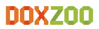 Doxzoo Discount Code