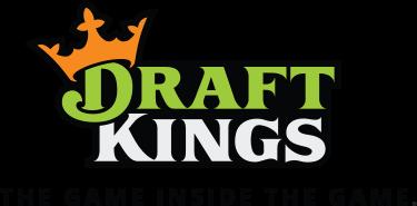 DraftKings Discount Code