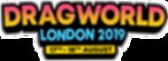 Dragworld Discount Code
