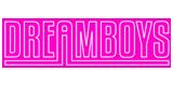 Dreamboys Discount Code