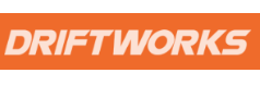Driftworks Discount Code