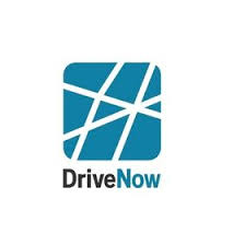 Drive-now discount code