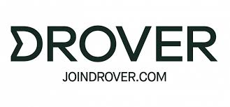 Drover discount code