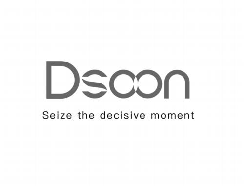 Dsoon Discount Code