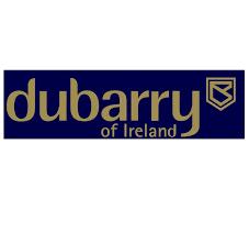 Dubarry Discount Code