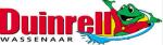 Duinrell Discount Code