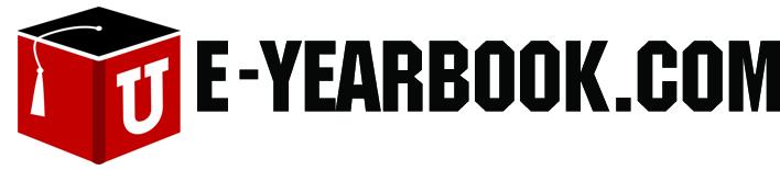 E-Yearbook Discount Code