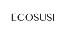 ECOSUSI Discount Code