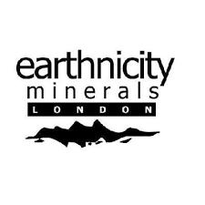 Earthnicity Discount Code