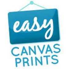 Easycanvasprints Discount Code