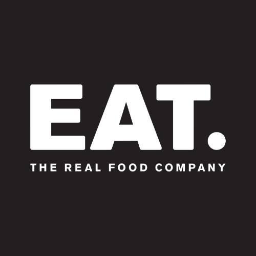 Eat. Discount Code