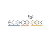 Ecocobox Discount Code