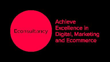 Econsultancy Discount Code