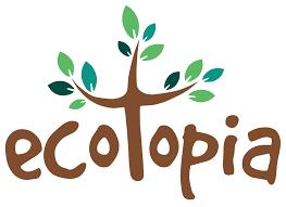 Ecotopia Discount Code