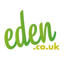 Eden.co.uk