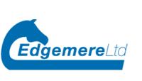 Edgemere Discount Code