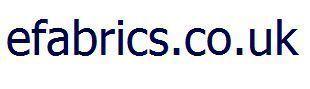 Efabrics Discount Code