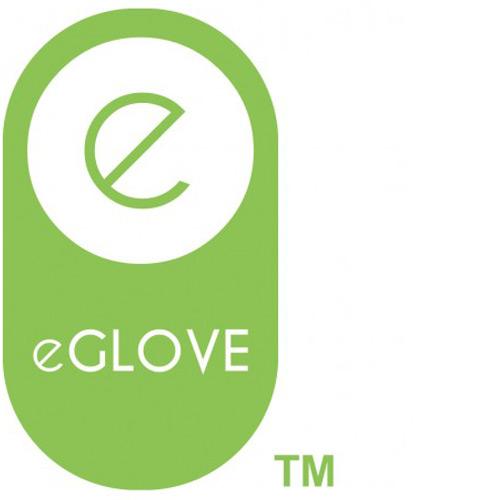 Eglove Discount Code