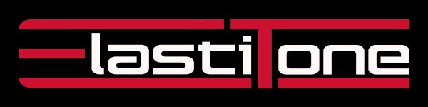 ElastiTone Discount Code