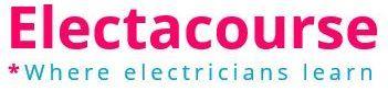 Electacourse Discount Code