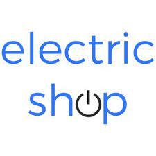Electricshop Discount Code