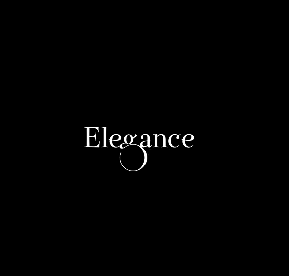 Elegance Discount Code