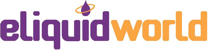 Eliquidworld Discount Code