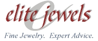Elite Jewels Inc. Discount Code