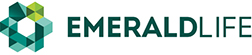Emerald Life Home & Contents Insurance Discount Code