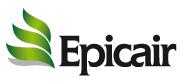 EpicAir Discount Code
