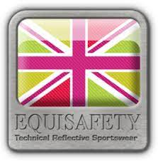Equisafety Discount Code