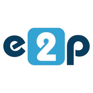 Escape2Poland Discount Code