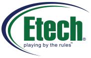 Etech Discount Code