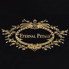 Eternal Petals Discount Code