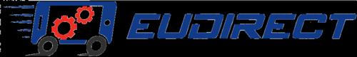 EuDirect Discount Code