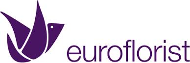 Euroflorist Discount Code