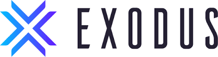 Exodus Discount Code