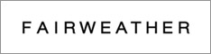 Fairweather Discount Code