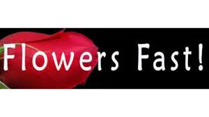 Fast Flowers Discount Code