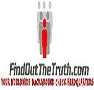 Find Out The Truth Discount Code