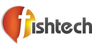 Fishtec