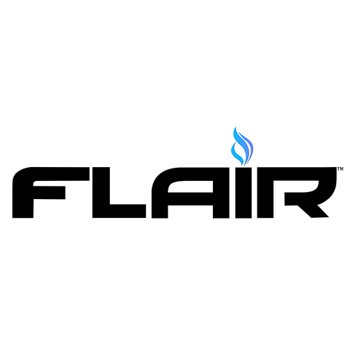 Flair Discount Code