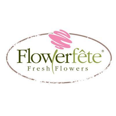 Flowerfete