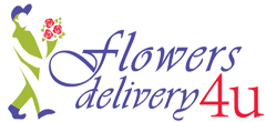 Flowers Delivery 4 U