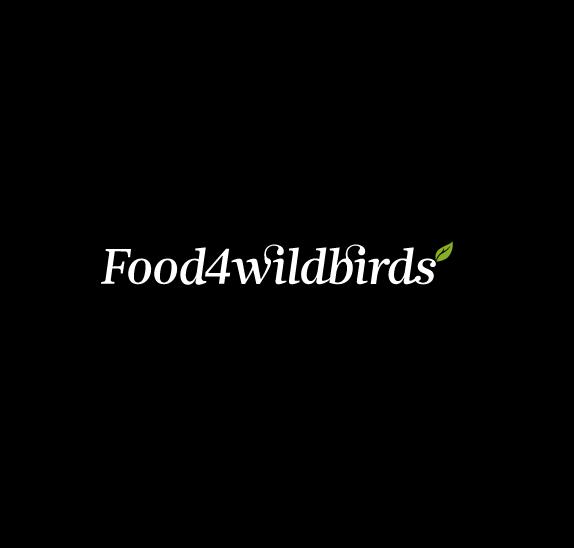 Food4WildBirds