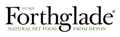 Forthglade Discount Code