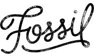 Fossil Canada Discount Code